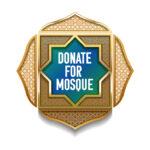 FIANZ-Masjid-Donation-icon