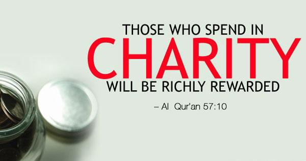 charity-pic__600x316-2