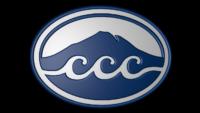 CCC LOGO 2