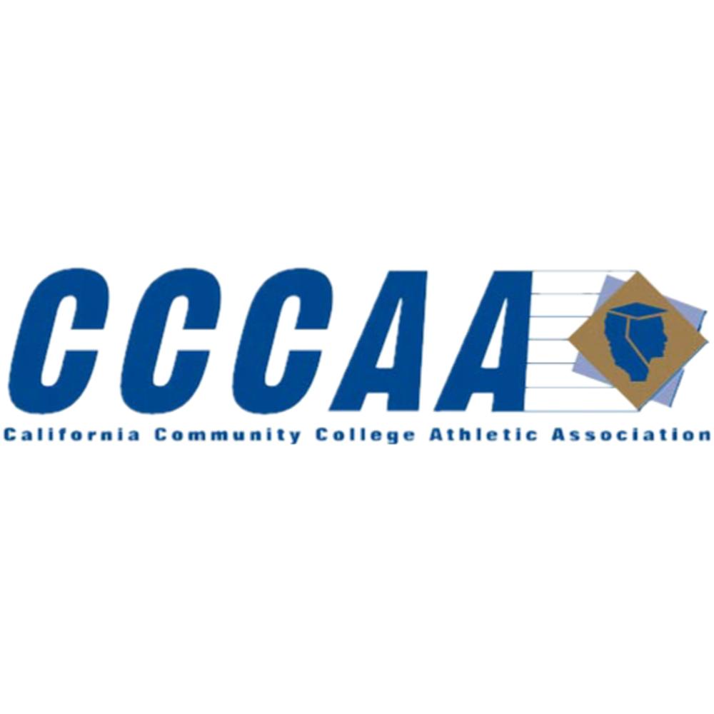 CCCAA 150X150