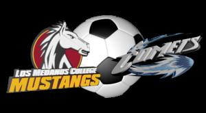Oct 1 Women's Soccer Los Medanos vs Contra Costa Comets