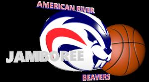 Sept 25 Men's Basketball American River College Jamboree