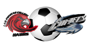 Sept 8 Men's Soccer Los Positas Hawks vs Contra Costa Comets/Comets lose 5-1