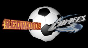 Sept 25 Men's Soccer Redwoods vs Contra Costa Comets