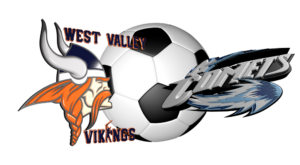 Sept 16 Men's Soccer West Valley Vikings vs Contra Costa Comets