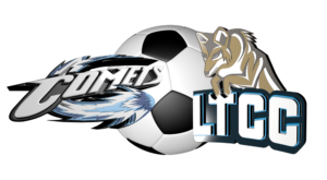 (CANCELLED) Sept 13 Men's Soccer Contra Costa Comets vs Lake Tahoe Coyotes