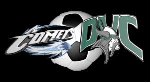 Sept 14 Women's Soccer Contra Costa Comets vs Diablo Valley Vikings/Comets lose 0-14