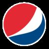 Pepsi-Logo-Transparent-PNG