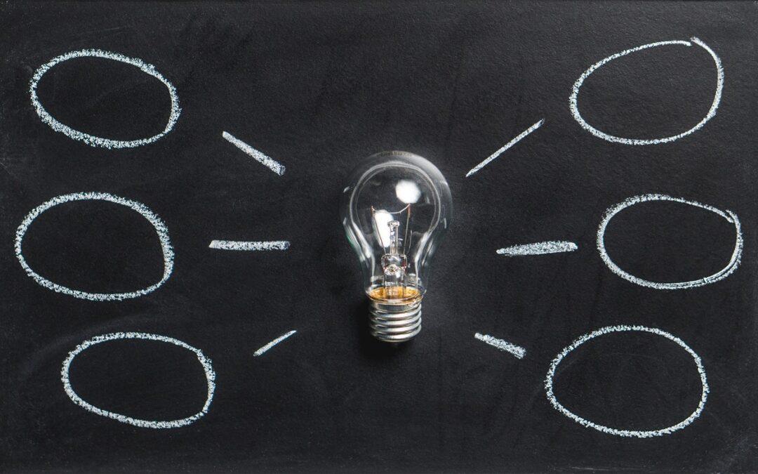 innovación-evolutiva-img