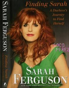 sarah-ferguson-finding-sarah-book-cover-airbrushed__oPt