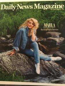 Marla Cover2