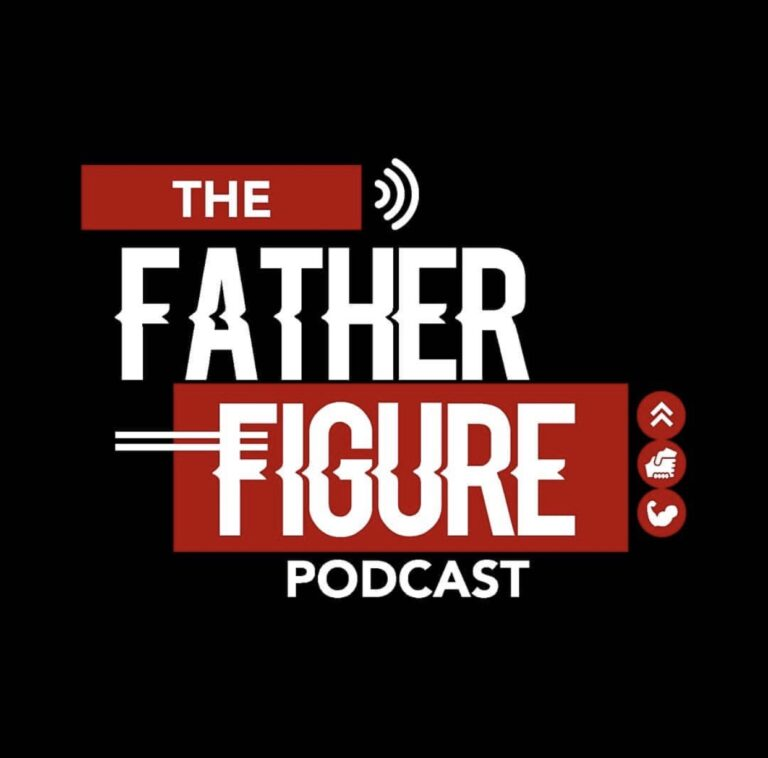 Podcast: The Father Figure Podcast by The Fathers Forum
