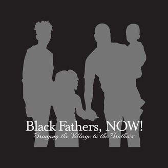 Podcast: Black Fathers NOW!