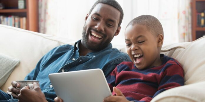 black dads count-dear fathers
