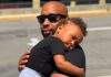 1000 fearless fathers-dear black fathers