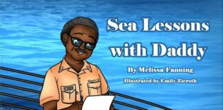 sea-lessons-with-daddy-dear-fathers