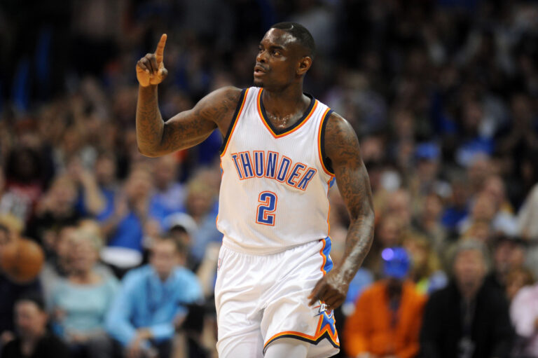 Dear Fathers Podcast | Anthony Morrow | Episode 1