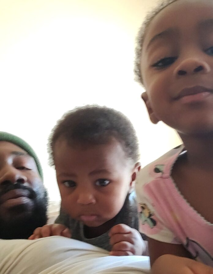 1000 fearless fathers-dear fathers