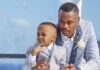 dear fathers-1000 fearless fathers