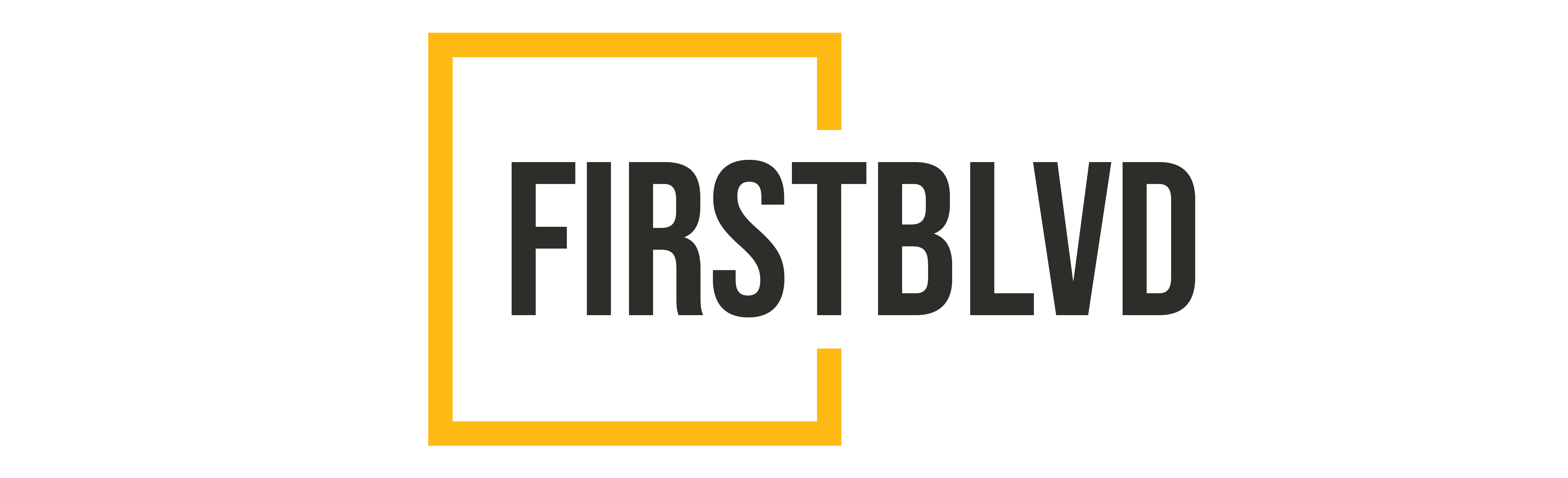 First Boulevard New Logo Approved Selective Jet ROOTfiles LOGO GoldBox JetType
