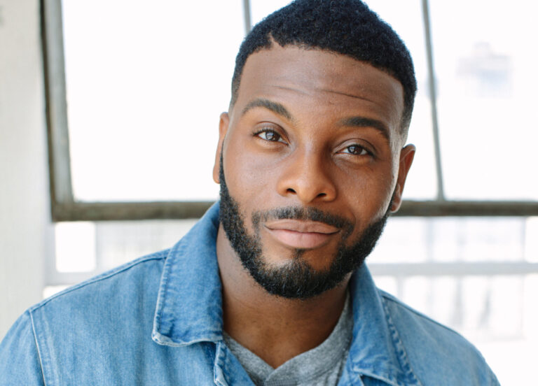 Dear Fathers Podcast | Kel Mitchell | S3 | EP10