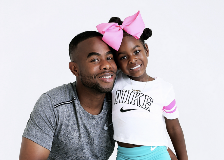 """Just Tapping In 