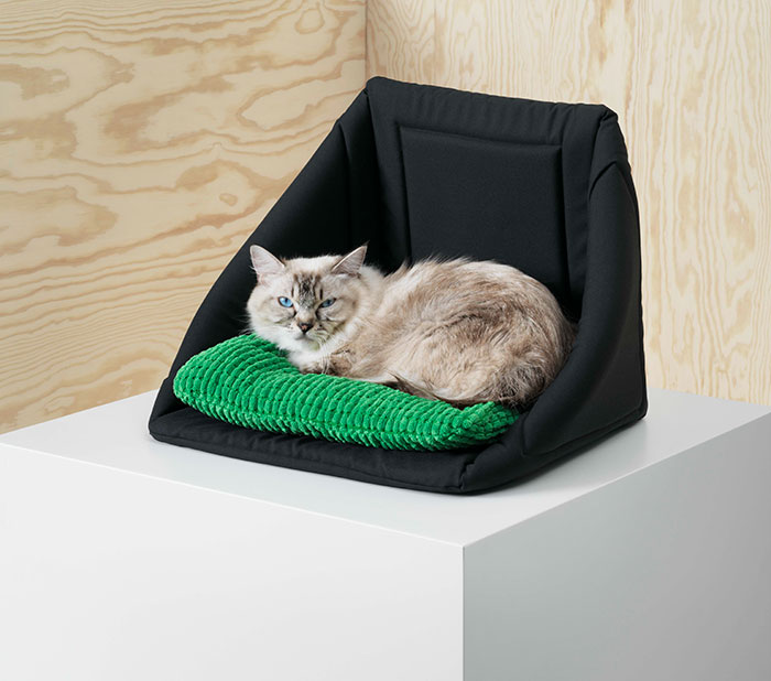 ikea-cats-dogs-collection-lurvig-5-59db1b053dcdc__700
