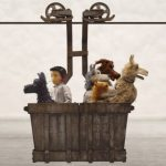Isle Of Dogs Movie Is Coming – March 23, 2018