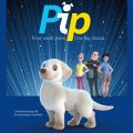 pip the short film