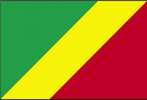 the-congo-flag