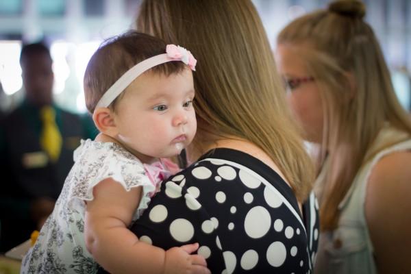 Generations Adoptions Hope Gala