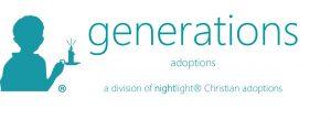 generations-new-logo-nl