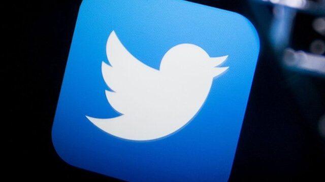 twitter-logo-red-social-720x360-1-e1586519456910