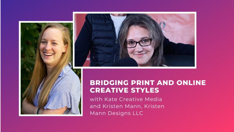 Kristen Mann Designs