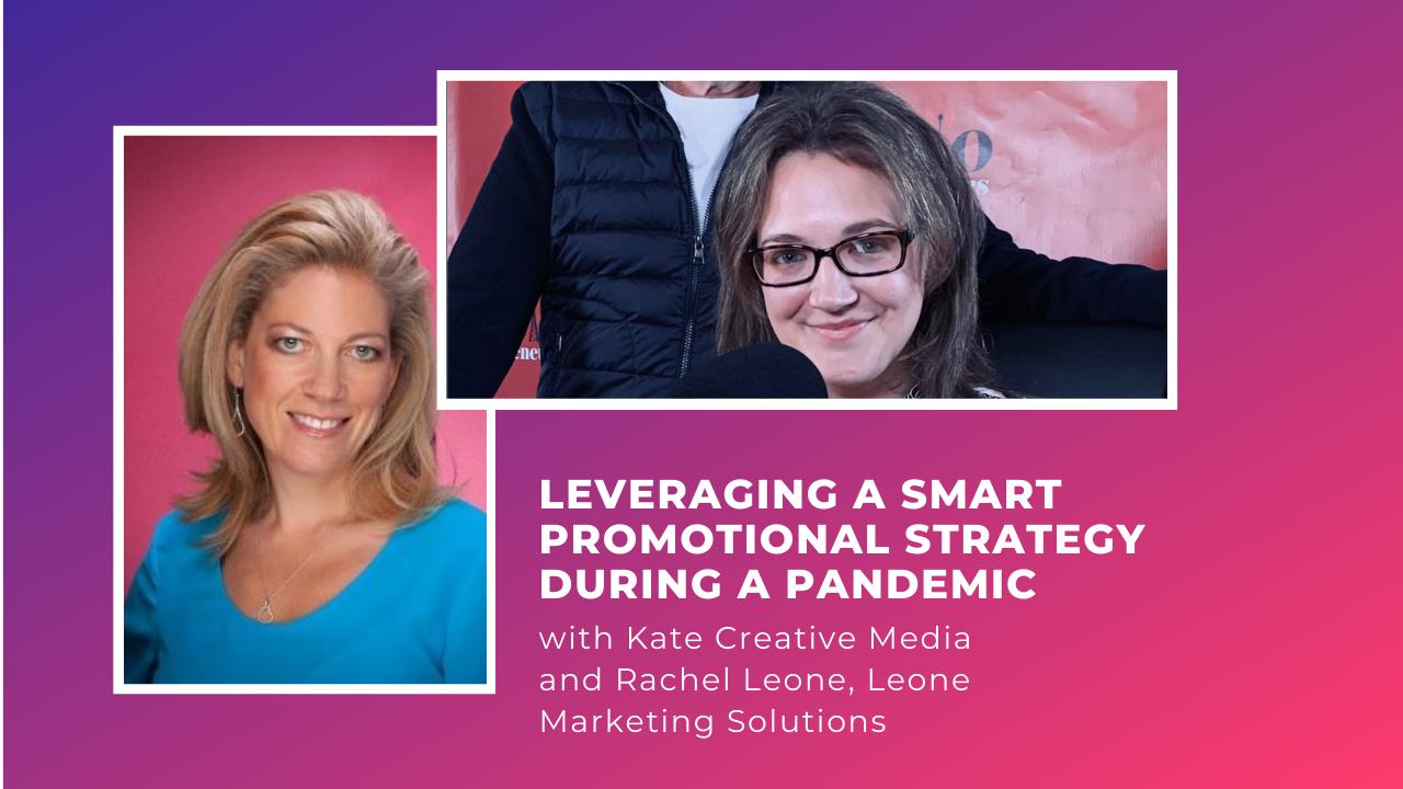 Leone Marketing Solutions