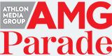 AMG Parade logo