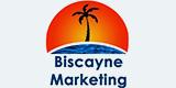 Biscane Marketing logo