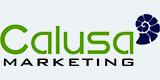Calusa Marketing logo