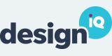 Design IQ logo