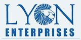 Lyon Enterprises logo