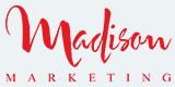 Madison Marketing logo