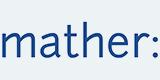 logo-mather