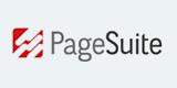 logo-pagesuite