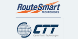 logo-route-smart