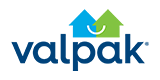 ValuPak logo