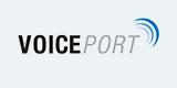 platinum-plus-voiceport