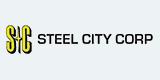 steel-logo2