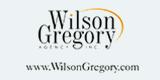 wilson-resized