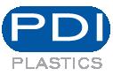 logo_pdi5-1