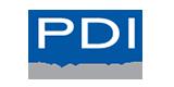 pdi-resized